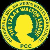 Porter County Chapter of Izaak Walton League of America
