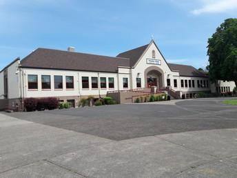 Hawks View Elementary