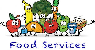 USD 231 FOOD SERVICES