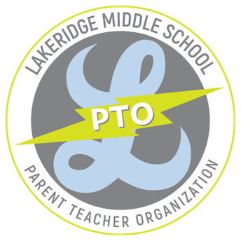 A Letter from your PTO President