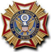 VFW scholarships for middle school and high school students