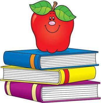 Book Fair and Book Week
