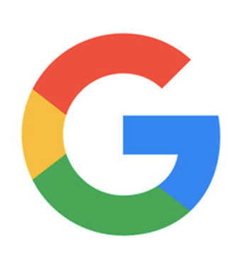 GOOGLE UPDATES RESTRICTIONS FOR 4K-12 ACCOUNTS