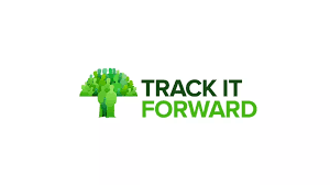 Sign up for Track It Forward