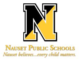 Nauset Public Schools