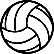 Home Volleyball Match, Tuesday 9/21