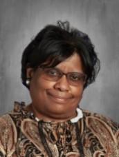 Loretta Austin