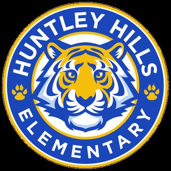 Huntley Hills Elementary & Montessori School