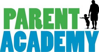 CRANFORD PARENT ACADEMY