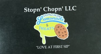 Stopn' Chopn' LLC