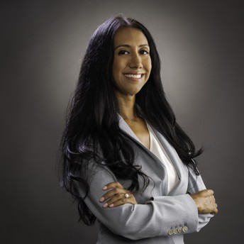 Ms. Vargas