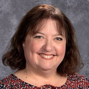 Mrs. Turski Named Los Angeles County Teacher of the Year