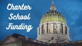 PA Charter School Funding