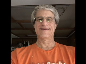 Senior Westside - Coach Doug