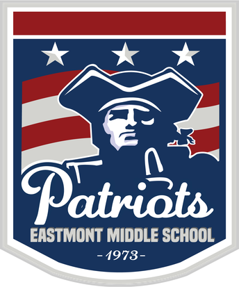 Eastmont Middle School