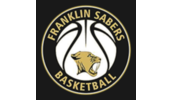 FRANKLIN YOUTH BOYS BASKETBALL CLUB