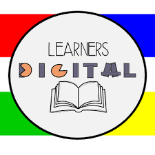 Expectation for Digital Learners