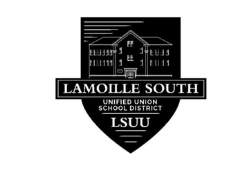 Lamoille South Unified Union