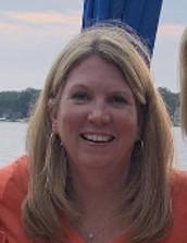 Mrs. Renee Alexander, Psychologist