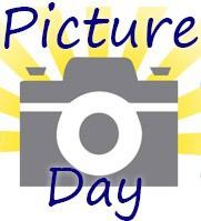 ¡Este viernes es el Día de Fotos  Escolares!