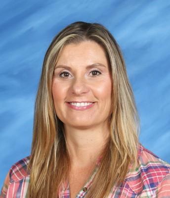 Stephanie Clark. SL- Z