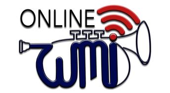 WMI (Western Music Institute) Online