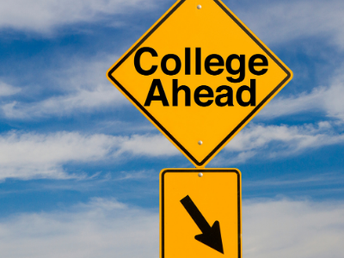 College Visit/Job Shadow Day:  Wednesday, October 13th