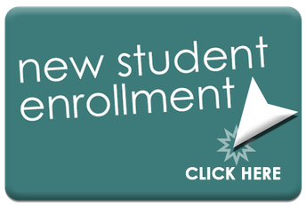 New student enrollment is now online! It's quick and easy