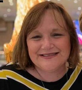 Welcome New ALC Social Worker | Jean Hanson