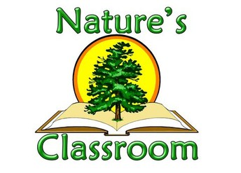 Nature's Classroom on Wheels ~ Two student perspectives