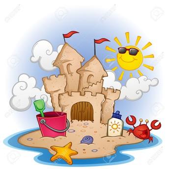 Greetings Star Lake Families,