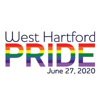 West Hartford Pride