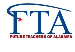 Future Teachers of Alabama (FTA)