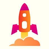 Grades Pre-k-2: Building a Space Shuttle