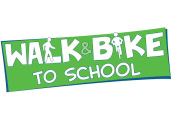 Walk and Bike to School Day - Wednesday, October 6th