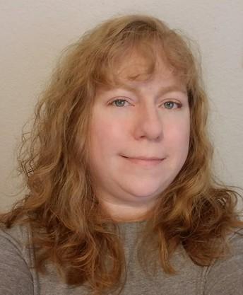 April O'Neal - 6th Grade Classroom Teacher