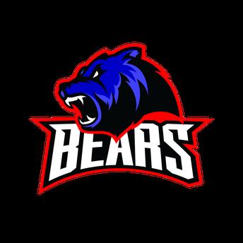 Bear Branch Junior High