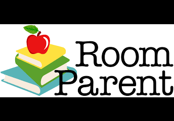 Our teachers need ROOM PARENTS!!