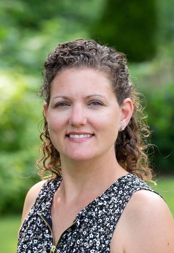 Lindsay A. Davis - Principal