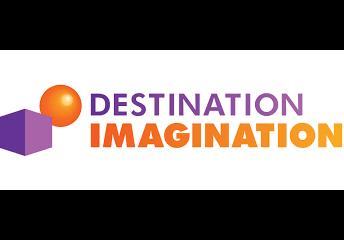 Destination Imagination Tryouts - Thursday!