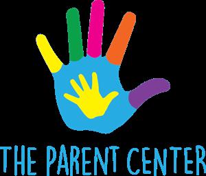 The Parent Center