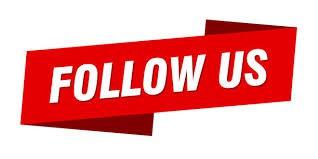 Follow Hollencrest on Social Media