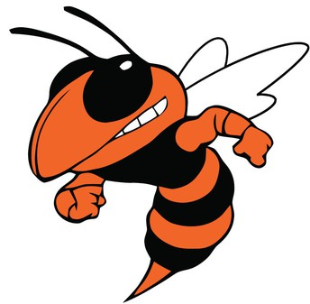 """Check out their """"Buzzing Hornet"""" newsletter from September 3:"""