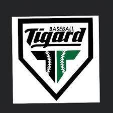 Baseball/Béisbol