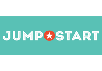Jumpstart - Register Now