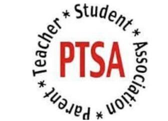 A Message Regarding Crockett ECHS PTSA -