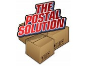 The Postal Solution