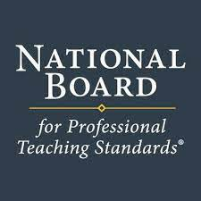Are You Interested in Pursuing National Board Certification? Our UA/UWA Support Cohort is Ready to Assist You!