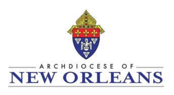 SURVEY FROM THE DEPT OF CATHOLIC EDUCATION AND FAITH FORMATION