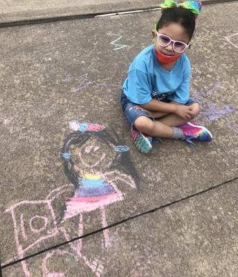 Little Artists